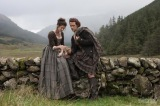 Outlander… you know you want to