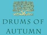 Drums of Autumn (Outlander,#4)
