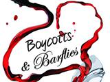 Boycotts & Barflies