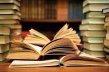 Series Reading Challenge