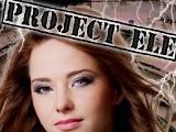 Project ELE (ELE#1)