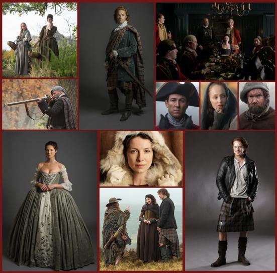 outlander-costumes