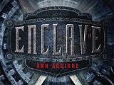 Enclave (Razorland #1)