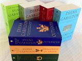 Outlander Reading Order