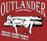 More Outlander Resources